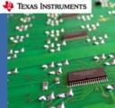 driver texas instruments