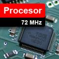 processeur Philips