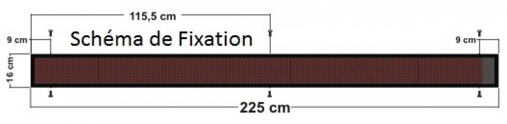 A7-fixation_rdzbva