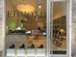EDMOND - A6