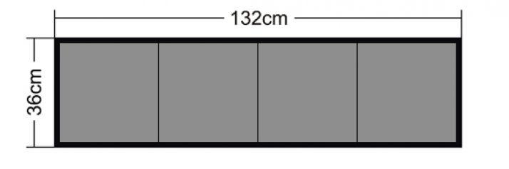 rgb20-4 gr-4