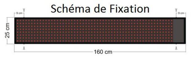 k5-fixation
