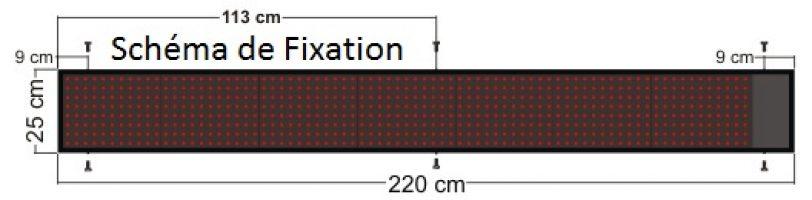 k7-fixation