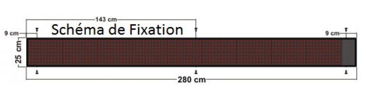 k9-fixation_jktkqn