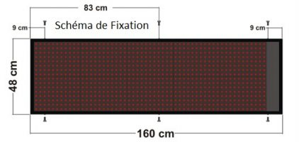 m10-fixation