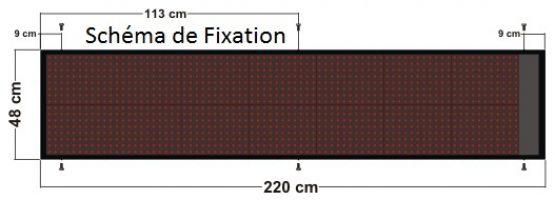 m14-fixation