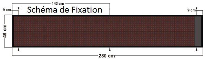 m18-fixation