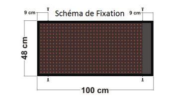 m6-fixation