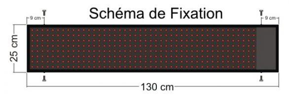 schema k4